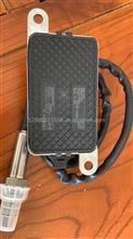 康明斯NOX氮氧传感器/5WK96765A/4326863