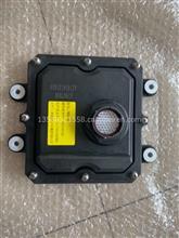 重汽豪沃DCU控制器/B20160725