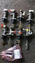 东风多利卡离合器总泵1604010-C48112