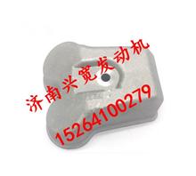 13053431潍柴道依茨WP6专用汽缸盖罩/13053431