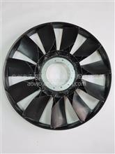 770H-180-200-11硅油风扇离合器风扇头配北奔陕汽欧曼华菱斯太尔红岩潍柴重汽/770H-180-200-11