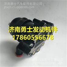 F7200-1307100A 玉柴水泵