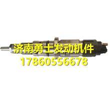 EG200-1112100-A38玉柴发动机喷油器总成/EG200-1112100-A38