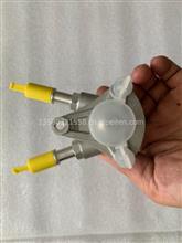 新款长春气驱尿素喷嘴总成配解放J6/1161210-71U