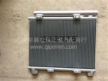 原廠汽車空調冷凝器/LE170、E512S