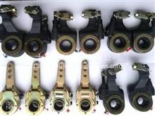 批量出售东风重汽一汽陕汽商用车轮边桥斯特尔自动调整臂/13907282445