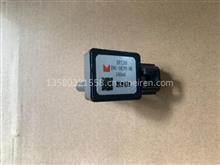 壓槎傳感器配 江鈴輕卡等車型/DP5200
