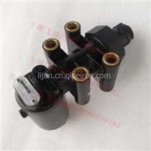 4410500110原厂WABCO威伯科气囊高度控制阀