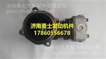 玉柴4D空气压缩机空压机D12F5-3509100B/D12F5-3509100B