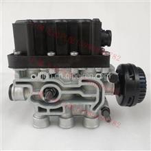 4728800650原厂WABCO威伯科ECAS电磁阀/4728800650