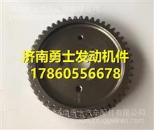 玉柴4108喷油泵传动齿轮 644-1111028/ 644-1111028