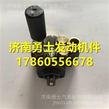 玉柴4108客车发动机输油泵D2000-1111140/D2000-1111140