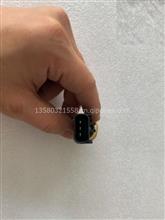 东风天龙 天锦康明斯动力机油压力传感器/4921517