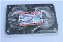 雷诺双缸空压机修理包/5254292