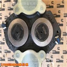 美国康明斯K38发动机润滑油泵3634640 进口机油泵/3634640