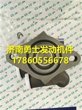 玉柴280转向助力叶片泵 M4101-3407100/M4101-3407100