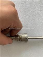 重汽豪沃T5G T7H尿素喷嘴/WG1034121102/1