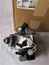 Q/ISF3.8燃油泵