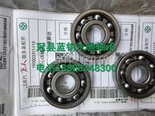 190003311410重汽曼发动机机油泵轴承/190003311410
