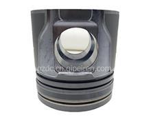 重汽曼MC11发动机活塞/200v02511-0771