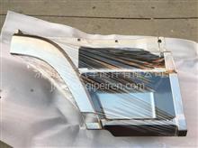 现代创虎右前叶子板总成 驾驶室总成及事故车配件专卖店/87716-7U000