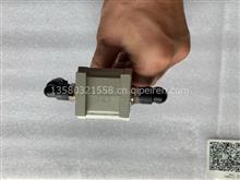 重汽 解放凯龙SCR空气油气分离器/凯龙油气分离器