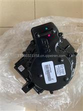 重汽联合重卡 金龙 玉柴发动机电控调压器EPR阀J5700-1113050 110R-000162