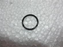供应中国陕汽德龙F3000通用配件电磁阀阀杆密封圈/SZ956000884