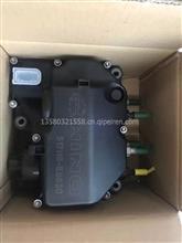 沃尔沃 日野 三一博世2.2水加热尿素泵总成/S17HO-E002