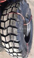 东风轮胎11R18 EQ2082 特种防爆卡车轮胎/军车轮胎