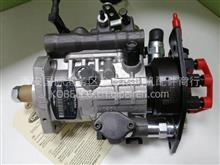 卡特320/323D2帕金斯C7. 1柴油泵燃油泵/4631678