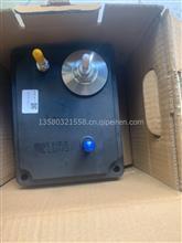 一汽解放道依茨凯龙12v无气尿素泵总成/KL-WJP-01