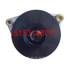 VG1095094002中国重汽豪沃陕汽德龙发动机发电机总成/VG1095094002