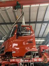东风大力神驾驶室总成大力神空壳 可来电定做驾驶室总成/大力神驾驶室