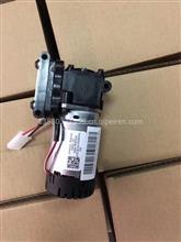 福田欧曼康明斯Ecofit尿素泵电机A041W754