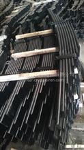 东风紫罗兰卡车/翻斗车自卸车/1.3米长10mm厚后桥副弹簧钢板总成/2914N74-010