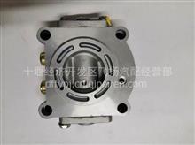 优势供应德国进口威伯科二位五通电磁阀4630630050 /4630630050