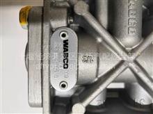 供应德国进口ZF变速箱二位五通威伯科电磁阀4630630050/4630630050