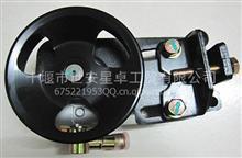 东风多利卡ZD28发动机叶片泵/3406010-E22361