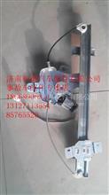 陕汽德龙X3000右车门玻璃升降器及内外饰件及事故车配件专卖店/DZ14251330032