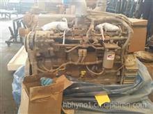 优势供应东风康明斯ISL9.5-292E51A电控卡车载货车柴油发动机总成/ISL9.5-292E51A