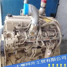 美国康明斯QSZ13 ISZ13系列发动机配件燃油泵齿轮212605/燃油泵齿轮212605