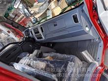 豪沃4.2米轻卡驾驶室总成  驾驶室壳体