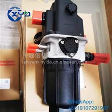 优势供应东风康明斯国六尿素泵A060H209 C5418889 15646677A060H209