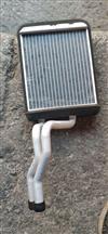 暖�L水箱/8108010-Q17511