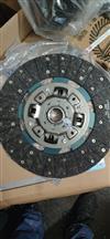 东风多利卡离合器从动盘/1601010-C50032