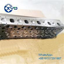 优势供应东风雷诺DCi11汽缸盖/D5010550544 5010222989/D5010222989
