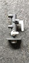 �|�L多利卡�x��泵(�o推�U)/1301AB32-020