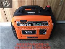 24V变频发电机 汽油发电机 便携式发电机/TH-2020