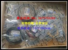 小松PC400-6修理包/机油泵/汽缸垫【挖掘机】水泵/PC400-6
